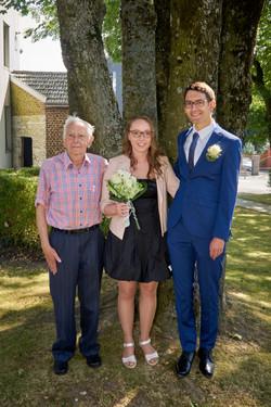Mariage Laurence & Jean-Pierre0042