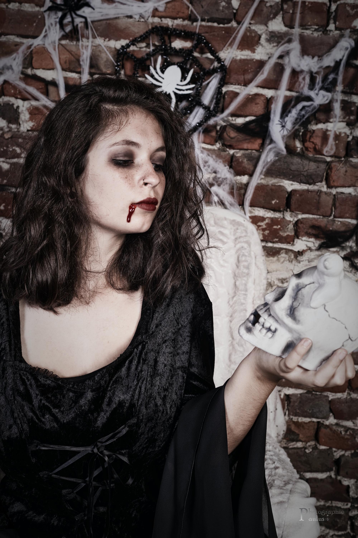 Halloween II0101