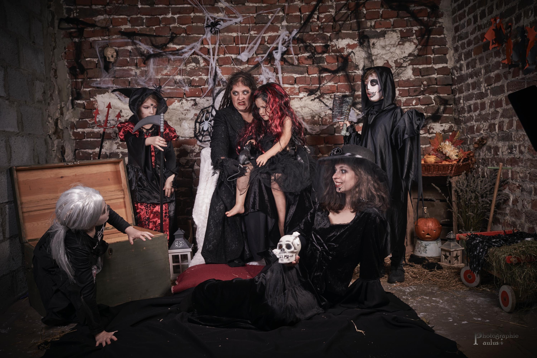 Halloween II0196