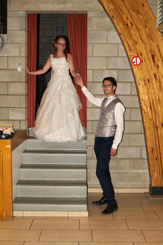 Mariage Eglise0588
