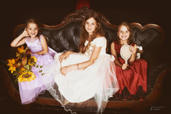 Les Princesses 0150