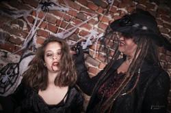 Halloween II0288