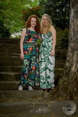 Julie & Alizee0011