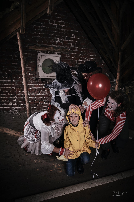 Halloween III0234