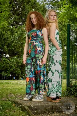 Julie & Alizee0018