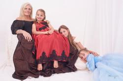 Les Princesses0058