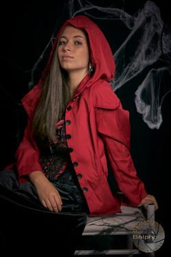 Halloween0022