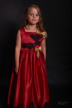 Les Princesses 0316
