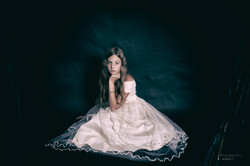Les Princesses 0281