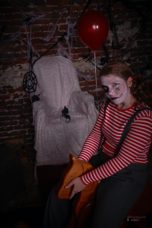 Halloween III0074