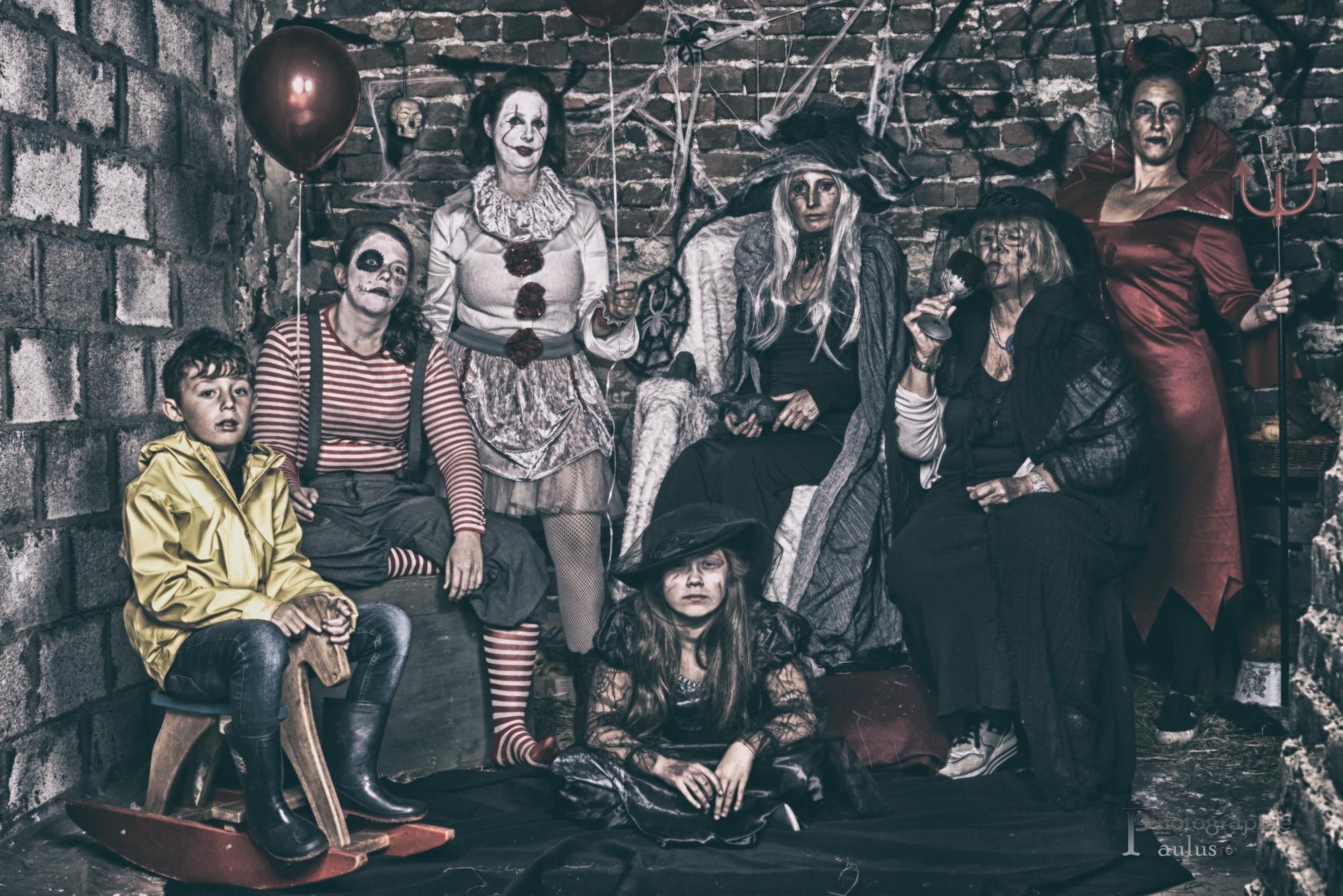 Halloween III0029