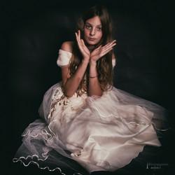 Les Princesses 0310