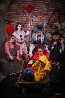 Halloween III0005