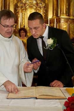 Mariage Eglise0217