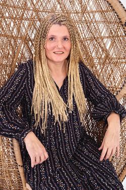 Joelle SBP0064