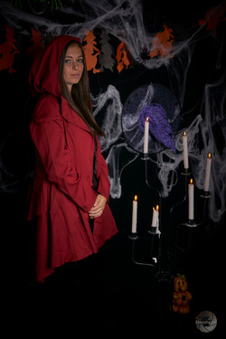 Halloween0055