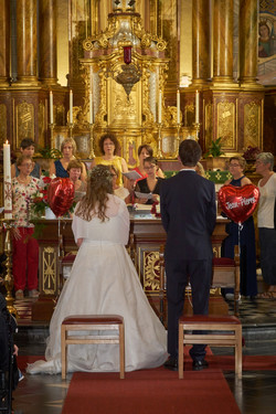 Mariage Eglise0078