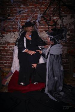 Halloween III0119