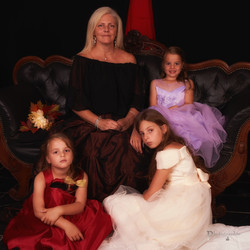 Les Princesses 0204
