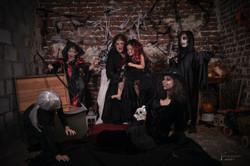 Halloween II0194