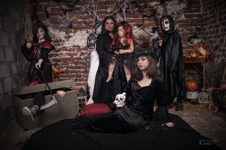 Halloween II0168