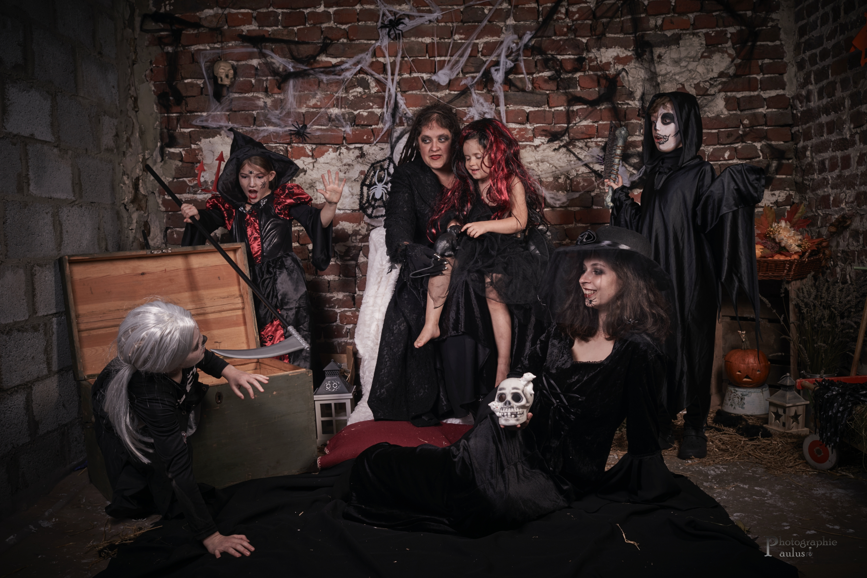 Halloween II0193