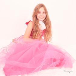 Les Princesses0106