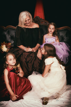 Les Princesses 0205