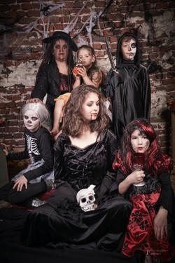 Halloween II0243