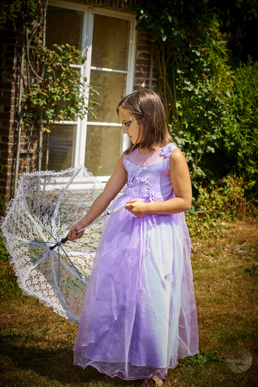 Princesse Clara0057