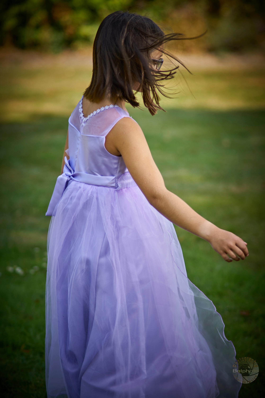 Princesse Clara0123