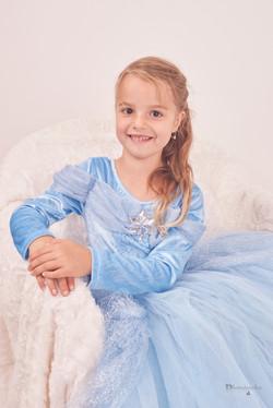 Les Princesses0069
