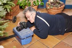Le_père_noel_existe_J20043