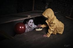 Halloween III0172