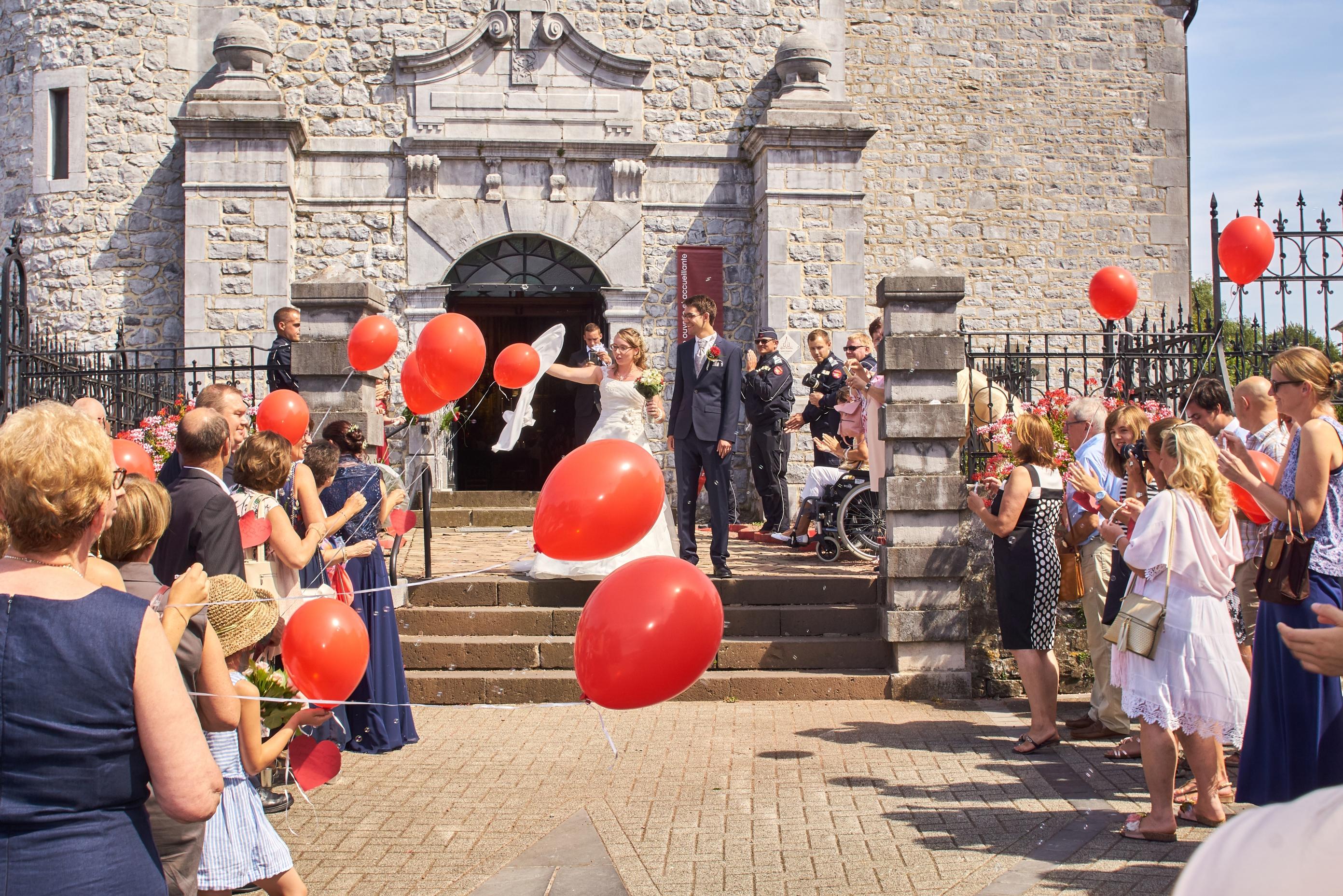 Mariage Eglise0225