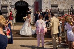 Mariage Eglise0238