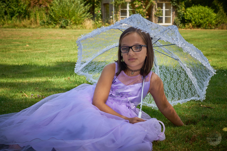Princesse Clara0206