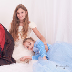 Les Princesses0057