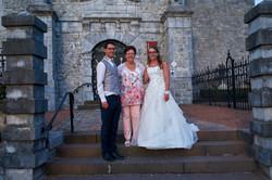 Mariage Eglise0757