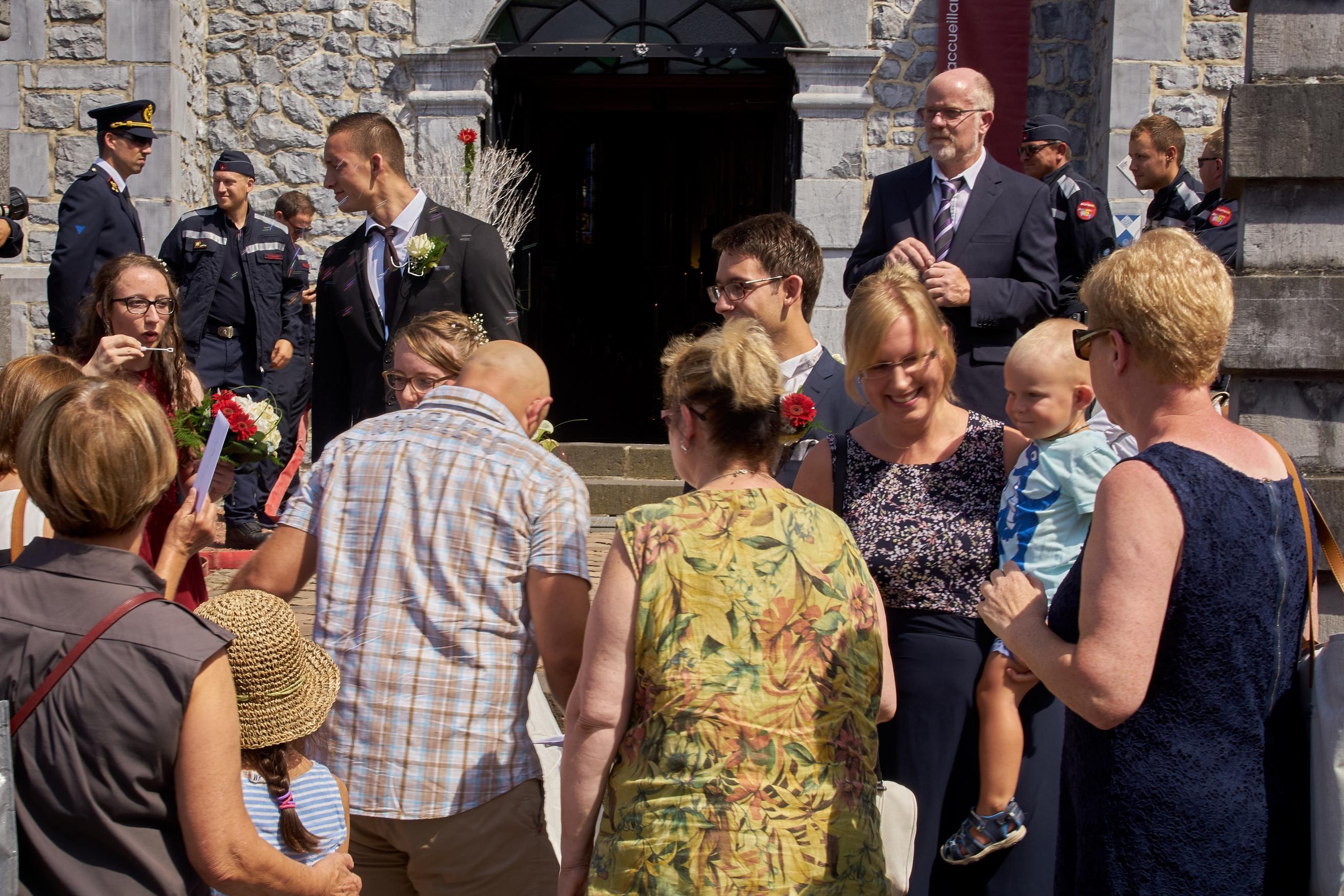 Mariage Eglise0244