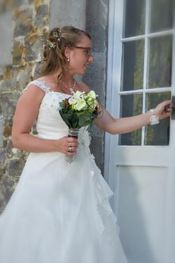 Mariage Eglise0371