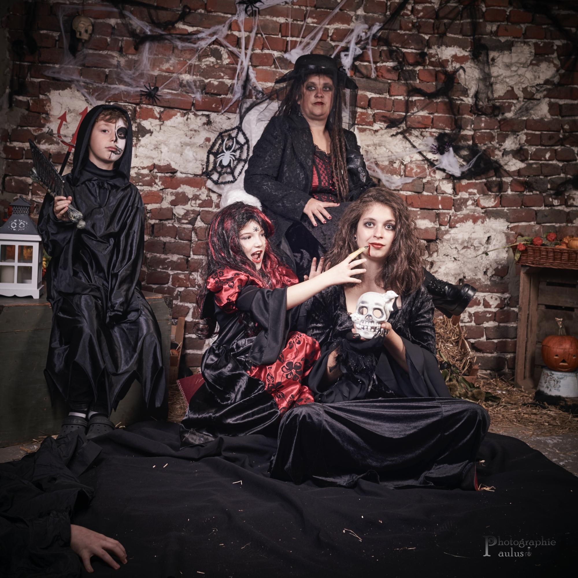 Halloween II0237