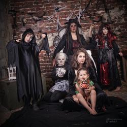 Halloween II0258