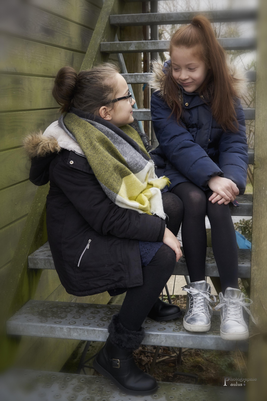 Clara et Dina0039