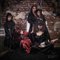 Halloween II0226