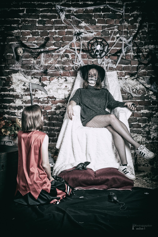 Halloween I0029
