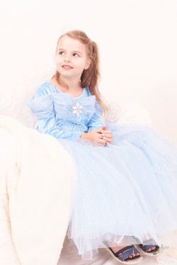 Les Princesses0006