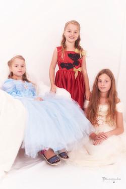 Les Princesses0009