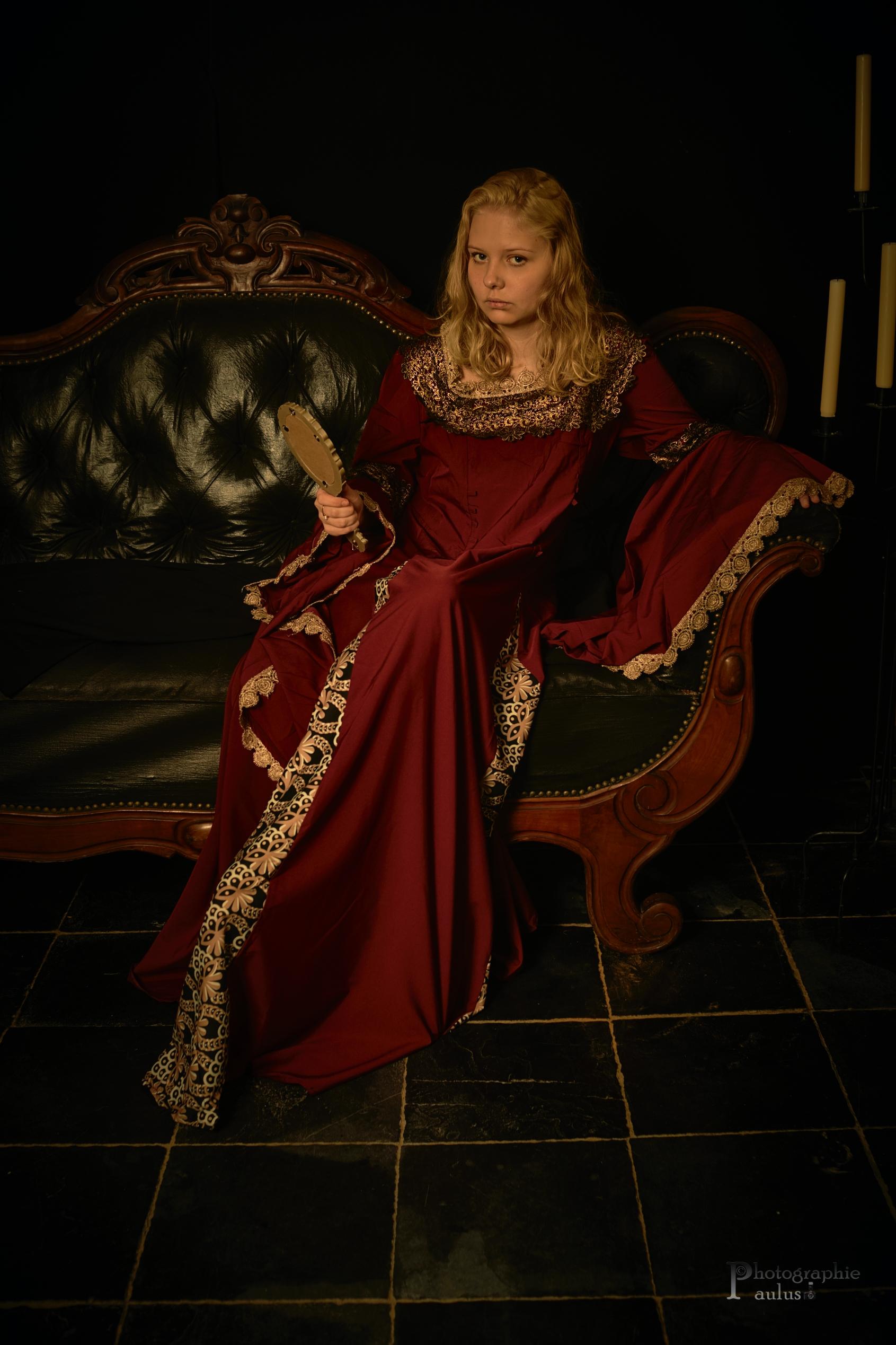 Princesse_Alizée0020