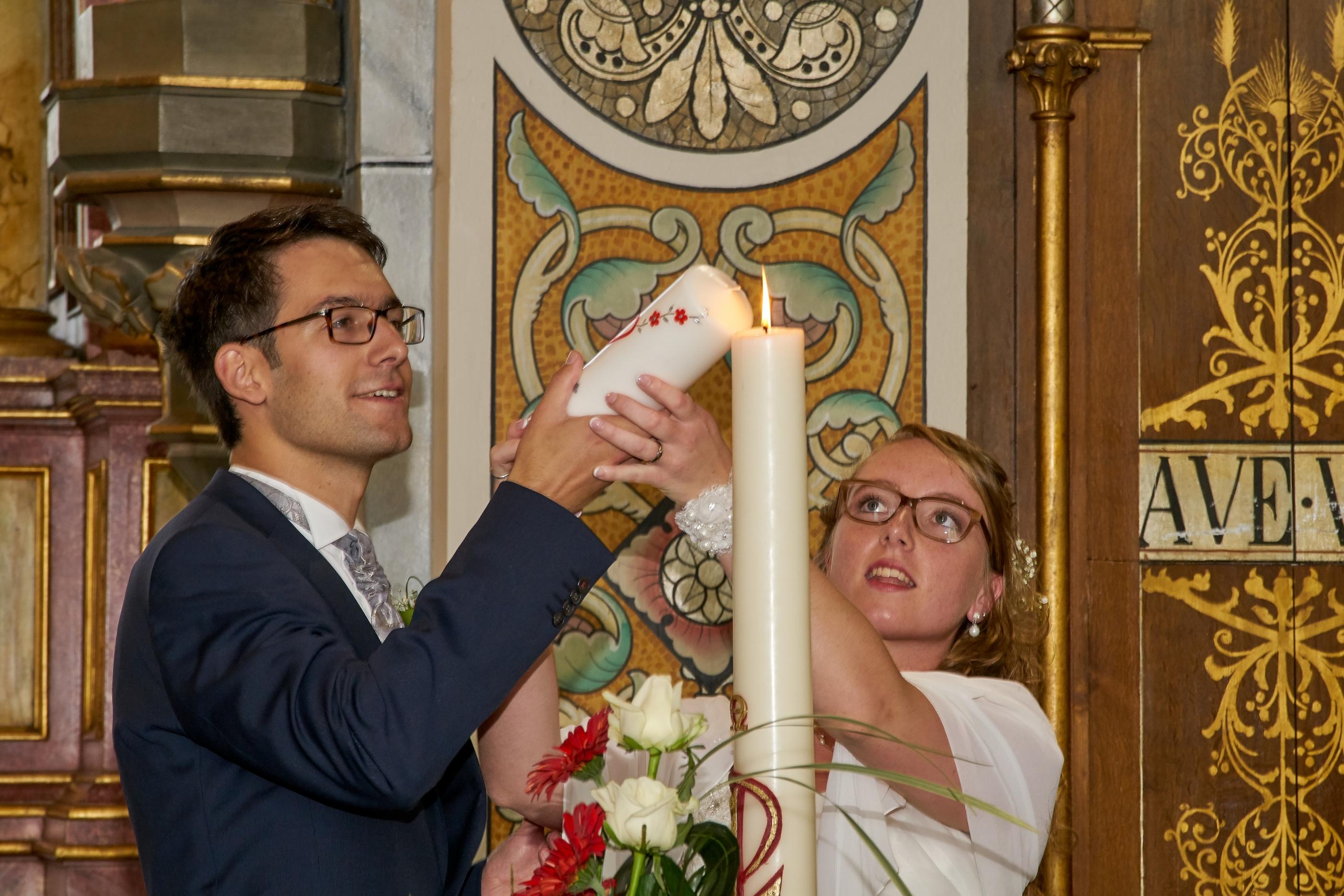 Mariage Eglise0137